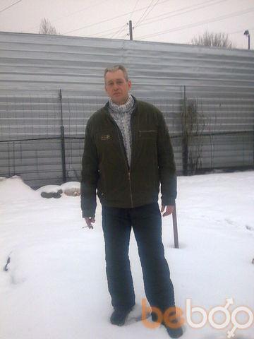 Фото мужчины serg, Алматы, Казахстан, 52