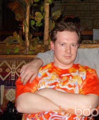 Фото мужчины Dimko, Обнинск, Россия, 36