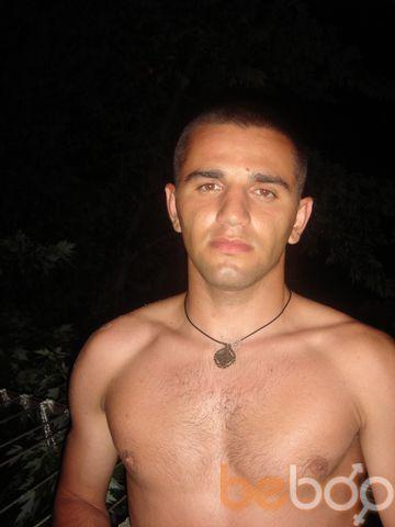 Фото мужчины kasperb, Кишинев, Молдова, 28