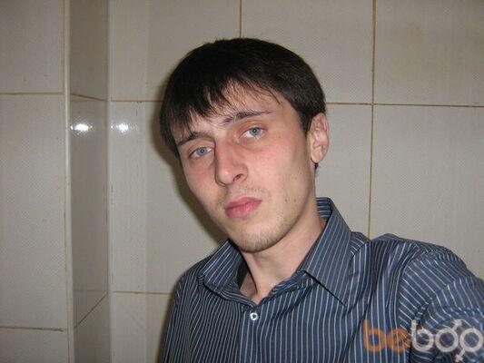 Фото мужчины Alexus, Астана, Казахстан, 31