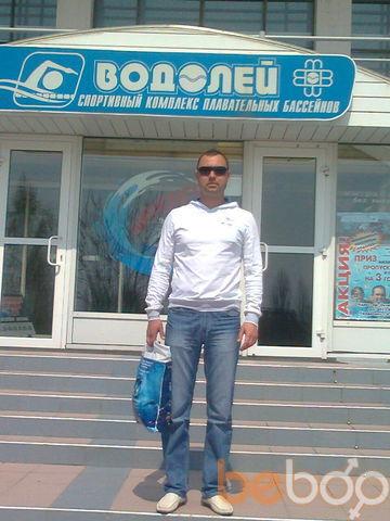 ���� ������� Oleg, ������, �������, 37