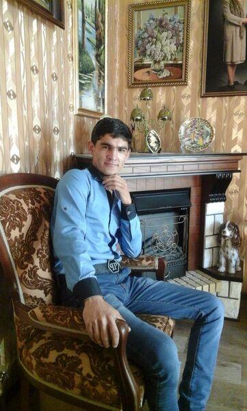 Фото мужчины Евгений, Москва, Россия, 31