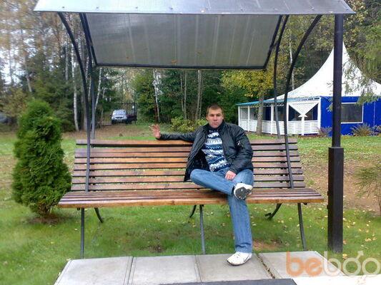 Фото мужчины witamin, Тула, Россия, 31