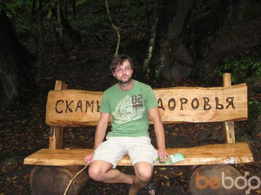 Фото мужчины Васич, Санкт-Петербург, Россия, 37