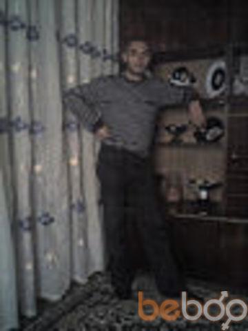Фото мужчины EMIN1980, Ереван, Армения, 36