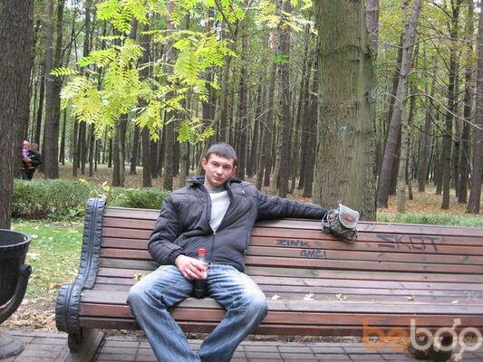 Фото мужчины Klife, Гомель, Беларусь, 26