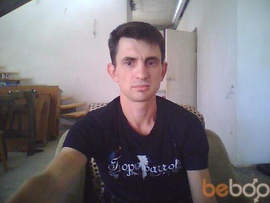 Фото мужчины Gena61076, Одесса, Украина, 40