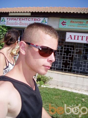 ���� ������� sawok_291, �������, �������, 26