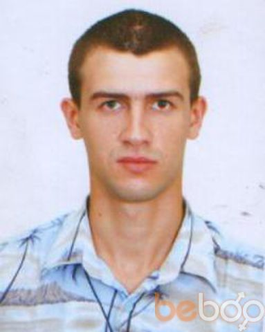 Фото мужчины valek, Мариуполь, Украина, 35