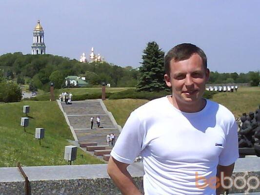 Фото мужчины Ахилес, Киев, Украина, 31