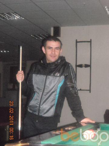 Фото мужчины роман, Казань, Россия, 34