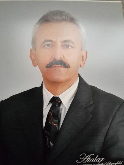 Фото мужчины slavi, Samuil, Болгария, 45