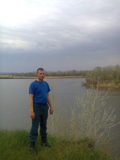 Фото мужчины Константин, Ростов-на-Дону, Россия, 34