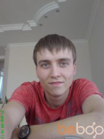 Фото мужчины Jaco, Днепропетровск, Украина, 31