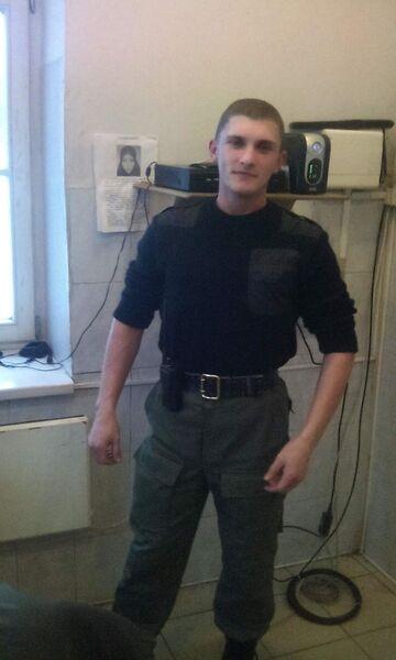 Фото мужчины Александр, Саратов, Россия, 22