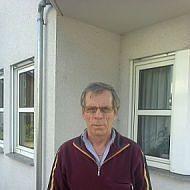 ���� ������� Viktor, ������, ��������, 67