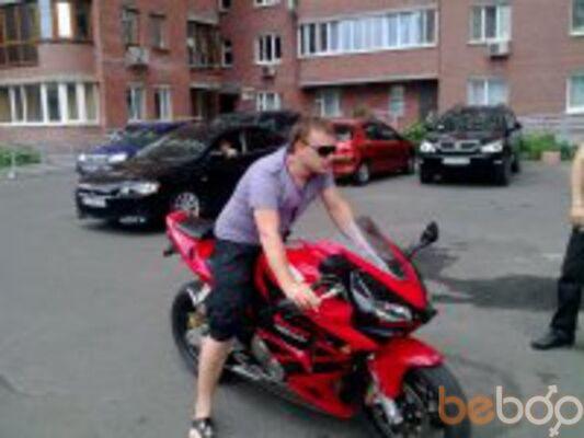 Фото мужчины sony, Бровары, Украина, 28