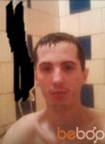 Фото мужчины амурчик, Саров, Россия, 28