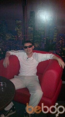 Фото мужчины bars777, Сургут, Россия, 35