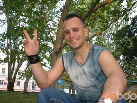 Фото мужчины Pasya, Харьков, Украина, 59