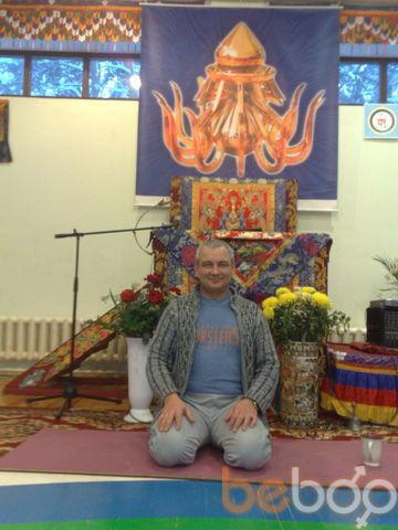 Фото мужчины sasha, Запорожье, Украина, 36