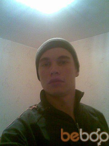 ���� ������� nimirov, ������, �������, 29