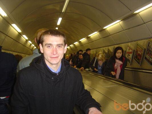 Фото мужчины Михаило, Daventry, Великобритания, 33