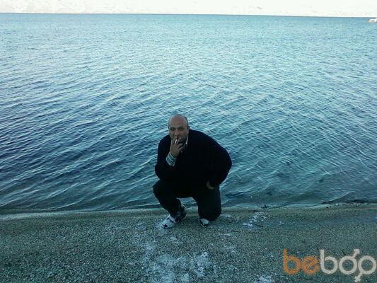 Фото мужчины tigr, Абовян, Армения, 44
