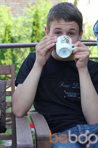 Фото мужчины опа опа па, Черновцы, Украина, 28