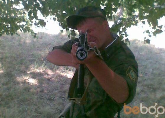 Фото мужчины ncz23, Рудный, Казахстан, 32