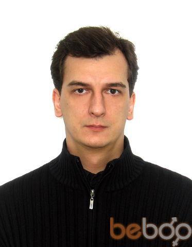 ���� ������� VictorK, ������, ������, 49