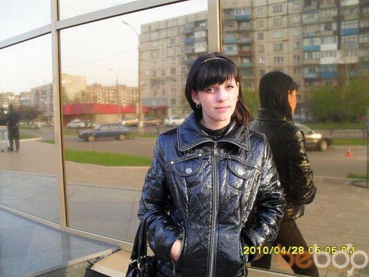 Фото девушки TaLiKa19, Алчевск, Украина, 24