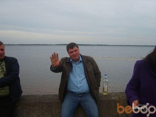 Фото мужчины sancho, Киев, Украина, 34