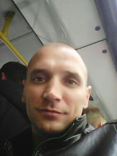 Фото мужчины Aleksandr, Норильск, Россия, 33