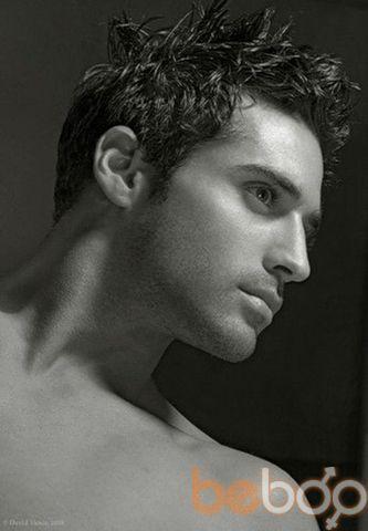 Фото мужчины KRAL, Баку, Азербайджан, 36