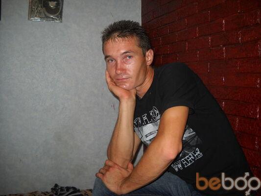 Фото мужчины vasil, Одесса, Украина, 42
