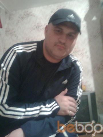 Фото мужчины dimon24243, Нижний Новгород, Россия, 39