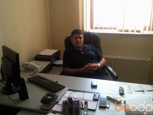 Фото мужчины Орхан, Баку, Азербайджан, 28