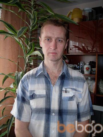 Фото мужчины miha235, Гродно, Беларусь, 44