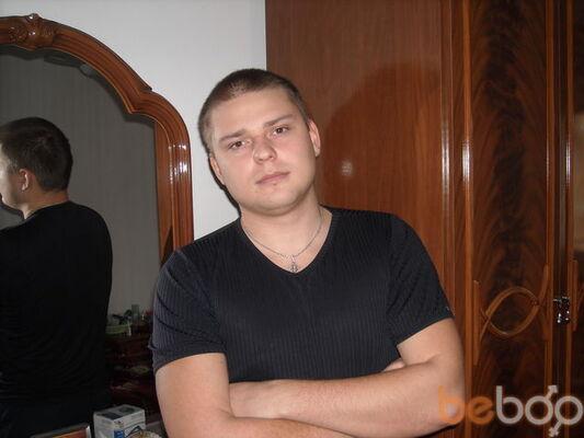 ���� ������� Andrey, �����, ������, 29