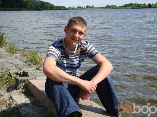 Фото мужчины DEMON4ik, Минск, Беларусь, 28