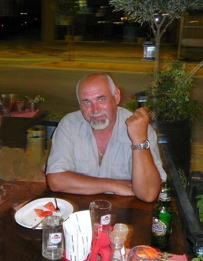 Фото мужчины qbitzoom, Калининград, Россия, 58