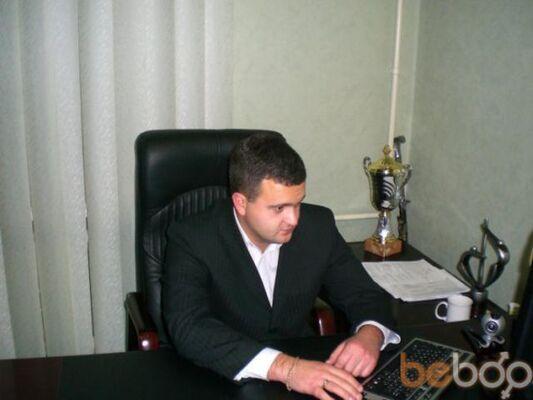 Фото мужчины alex, Запорожье, Украина, 32