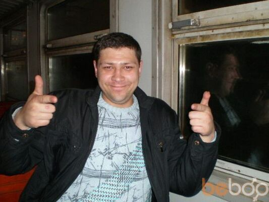 ���� ������� GeteroMan, ��������, �������, 31