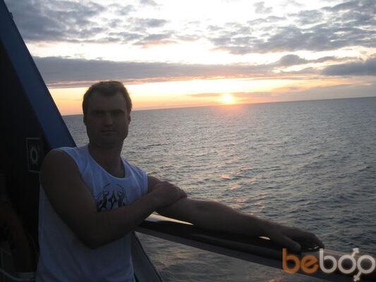 Фото мужчины patrik, Екабпилс, Латвия, 37
