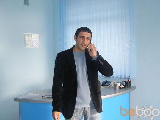 Фото мужчины Gevorg, Ереван, Армения, 37