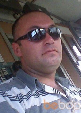 Фото мужчины Sergei, Тараз, Казахстан, 35