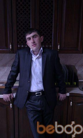 Фото мужчины EDGULIO, Нальчик, Россия, 31