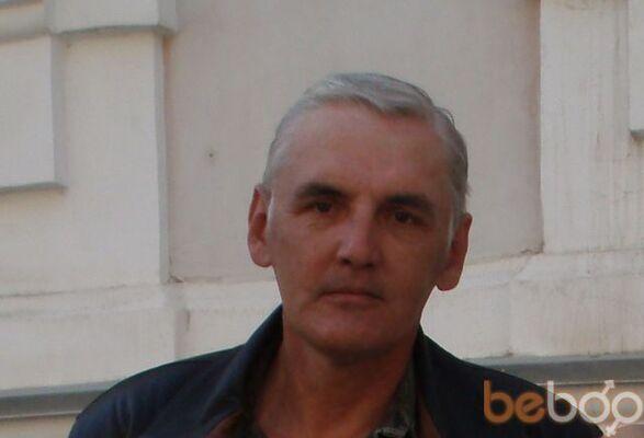 Фото мужчины Dima02, Феодосия, Россия, 52