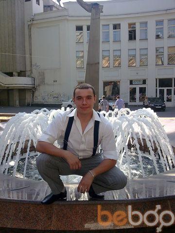 Фото мужчины Oleg, Днепропетровск, Украина, 34